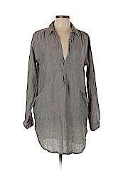 CP Shades Casual Dress