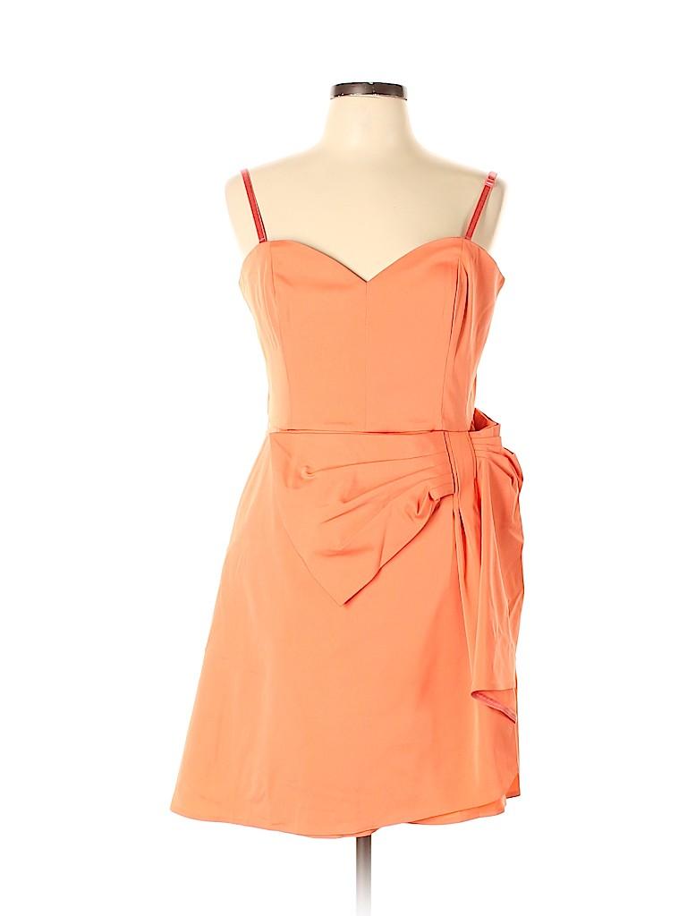 ERIN Erin Fetherston Women Cocktail Dress Size 12