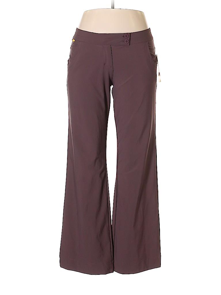 Lole Women Dress Pants Size 12