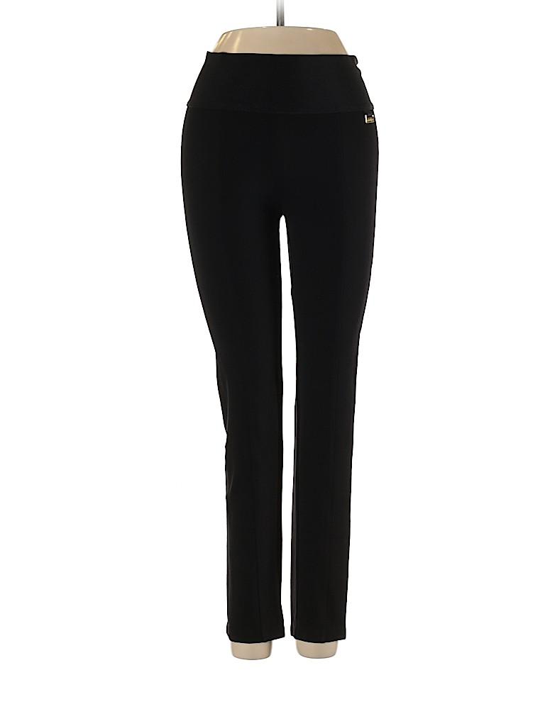 Calvin Klein Women Active Pants Size XS