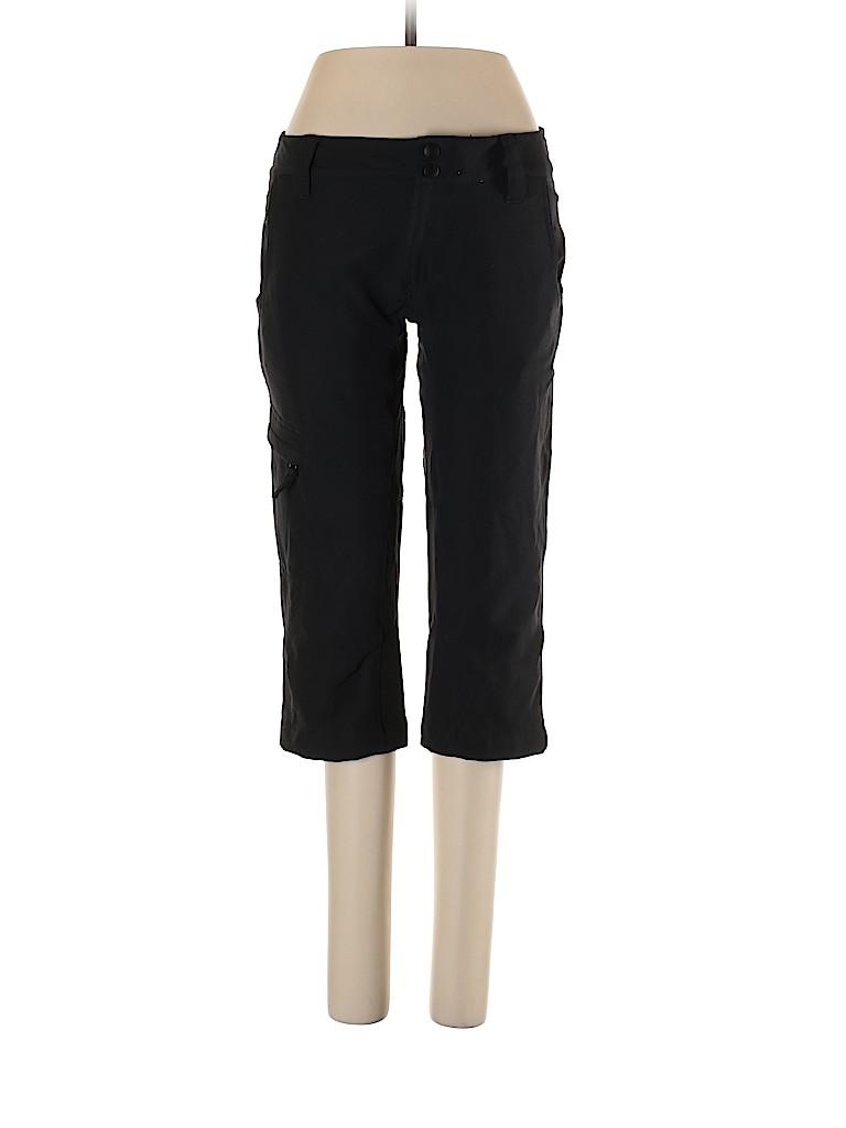 Alpine Design Women Active Pants Size 4