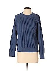 Steven Alan Pullover Sweater