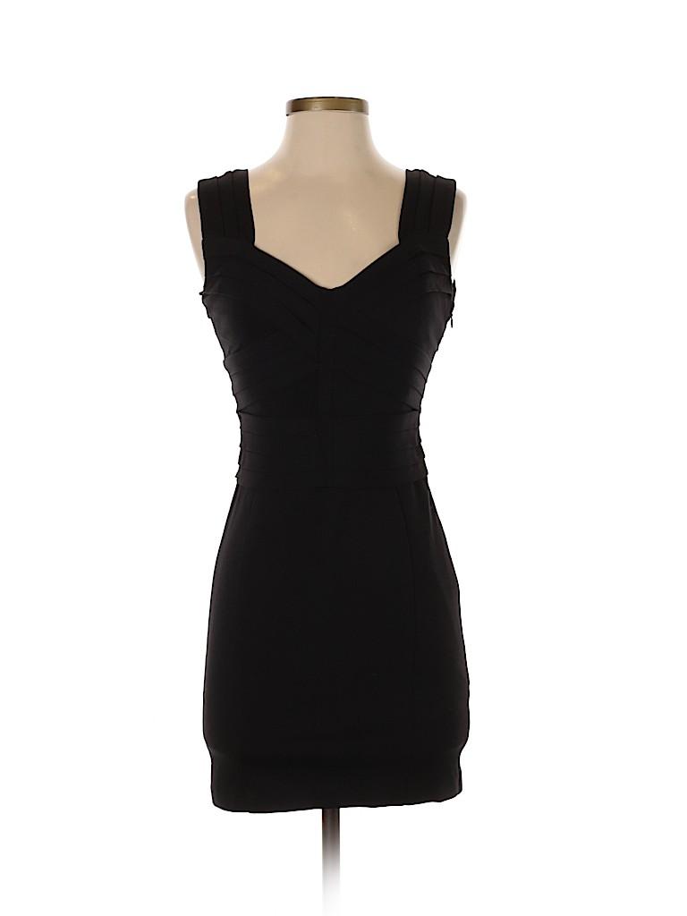 Ted Baker London Women Cocktail Dress Size 1