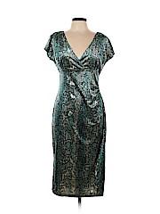 Tatyana Cocktail Dress