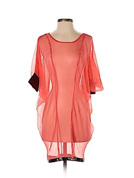 d20c9f531f2 Stella McCartney Short Sleeve Blouse Size 36 (EU)