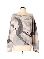 Rag & Bone Pullover Sweater