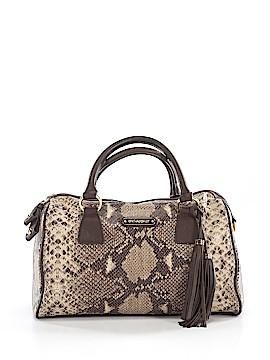 Cynthia Rowley Handbags On Up To 90 Off Retail Thredup 1297cc4f67eba