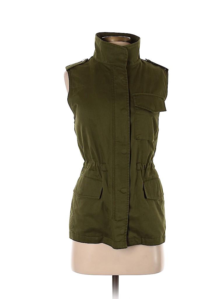 J. Crew Women Jacket Size XS
