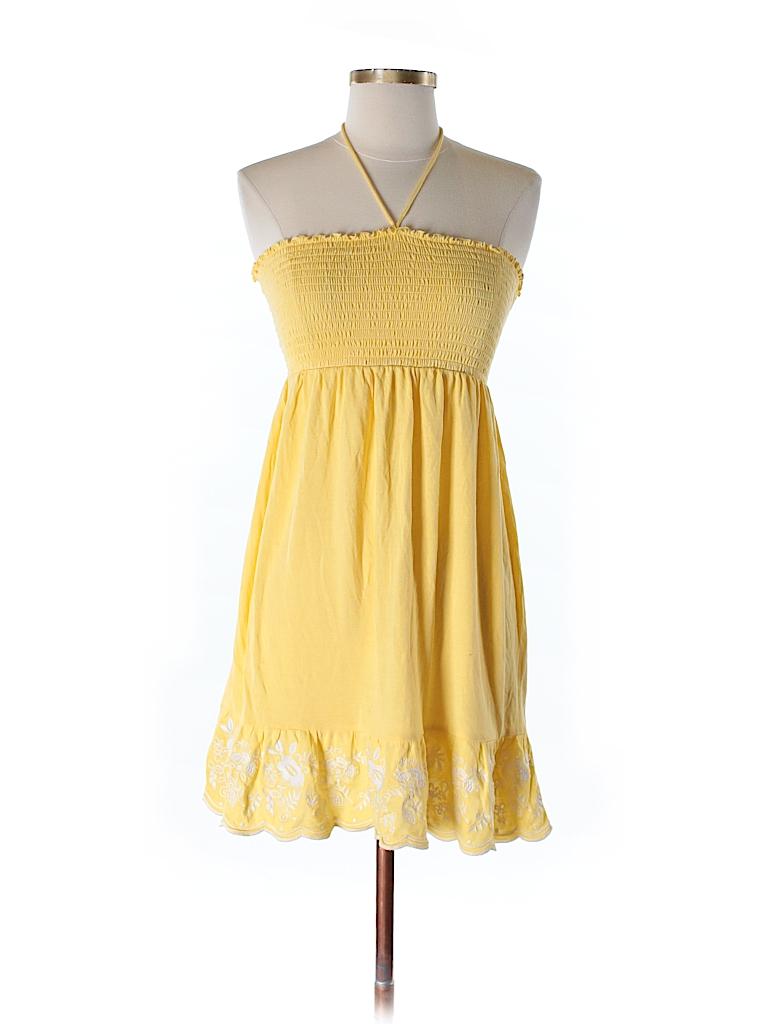Juicy Couture Women Summer Dress Size P