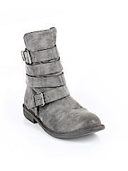 Zigi Soho Boots