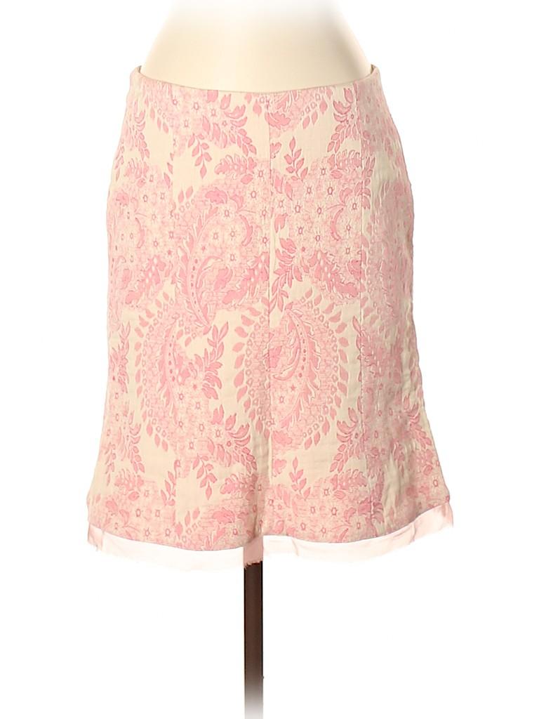 Arden B. Women Casual Skirt Size 4