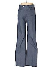Joseph Dress Pants