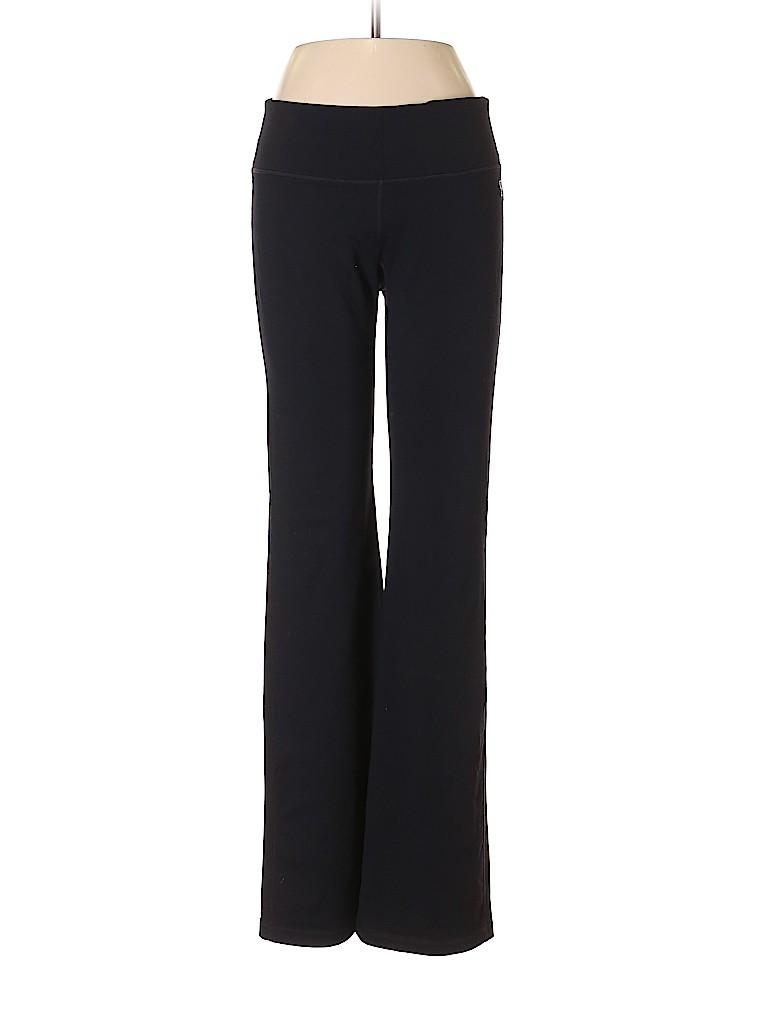 CAbi Women Active Pants Size M