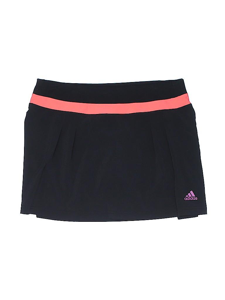 Adidas Women Active Skort Size M