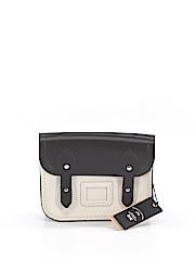 The Cambridge Satchel Company Leather Crossbody Bag