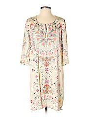 Odd Molly Casual Dress