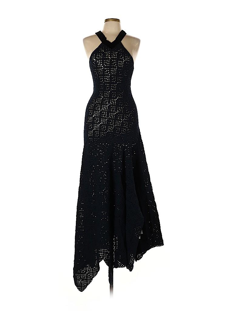 Alejandra Alonso Rojas Women Cocktail Dress Size S