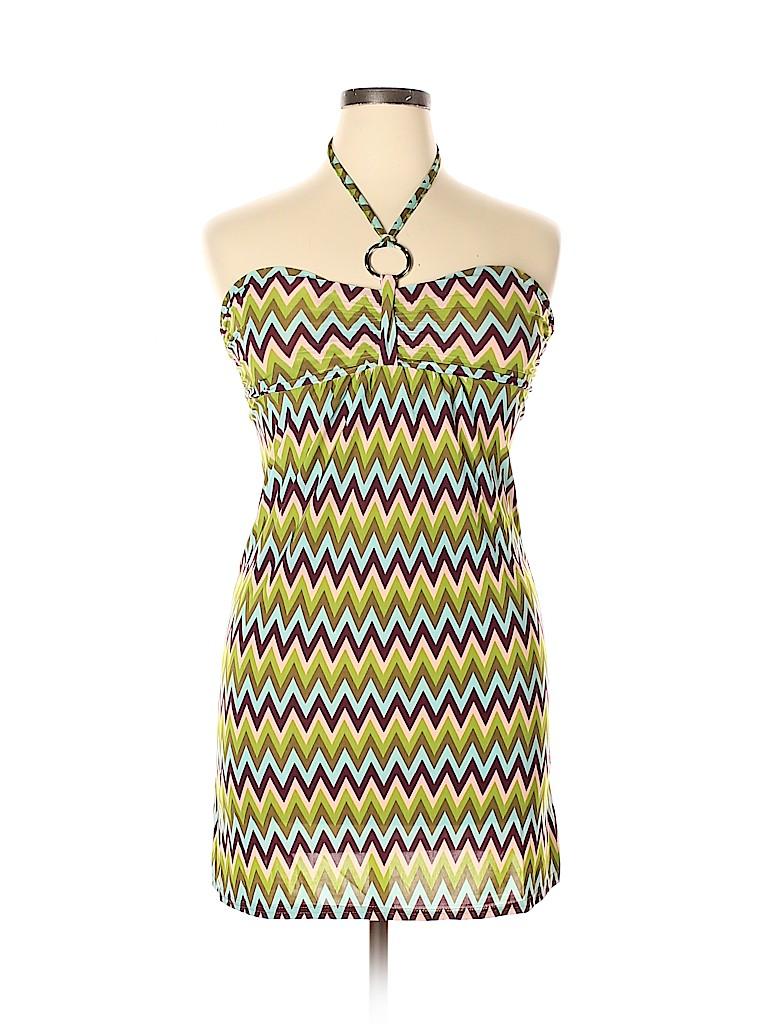 Cristinalove Women Casual Dress Size L