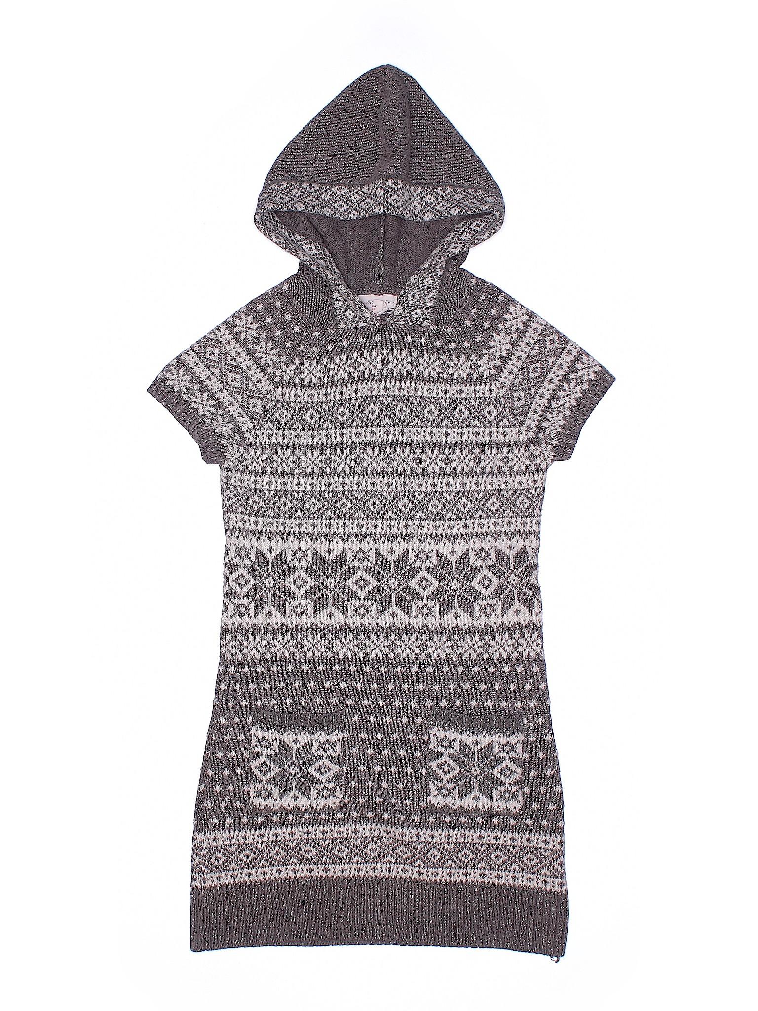 654dbc64 Dress