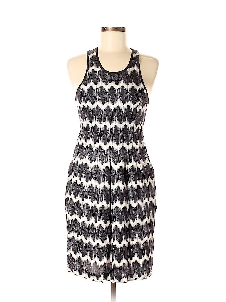 Thomas Wylde Women Cocktail Dress Size 6