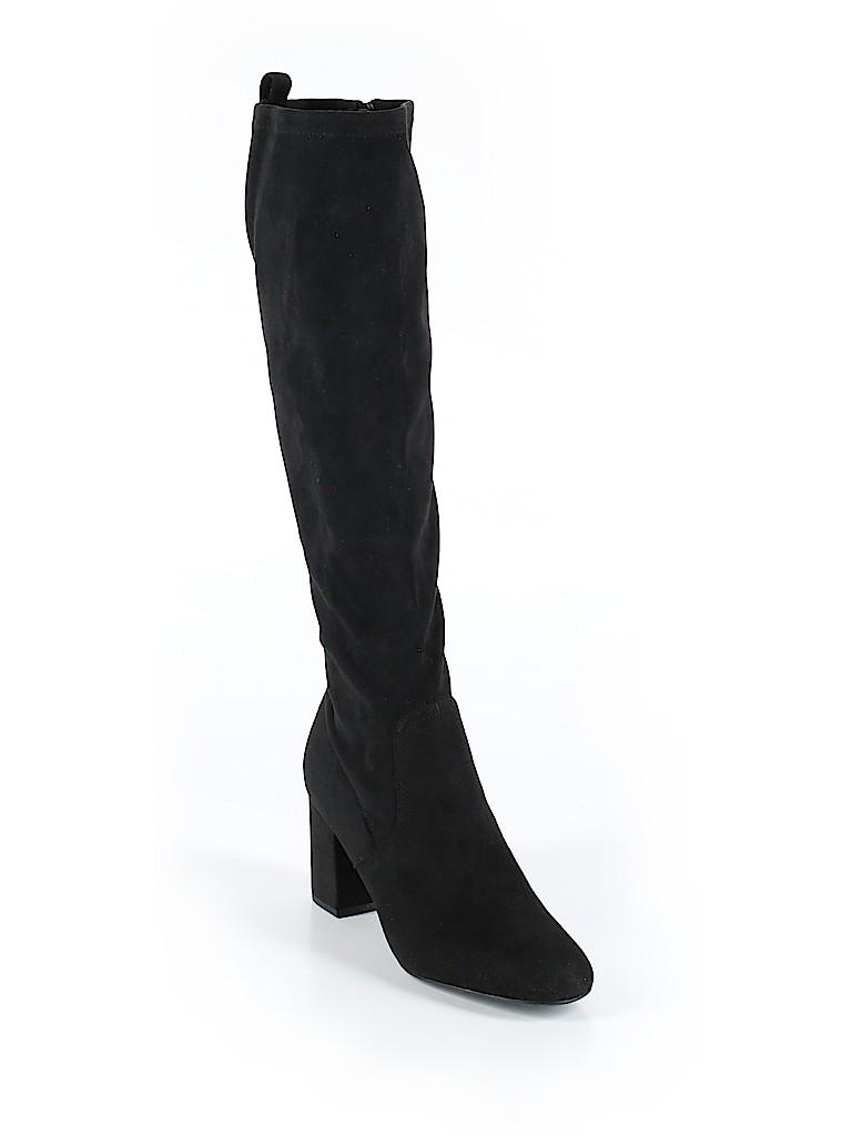 Guess Women Boots Size 10