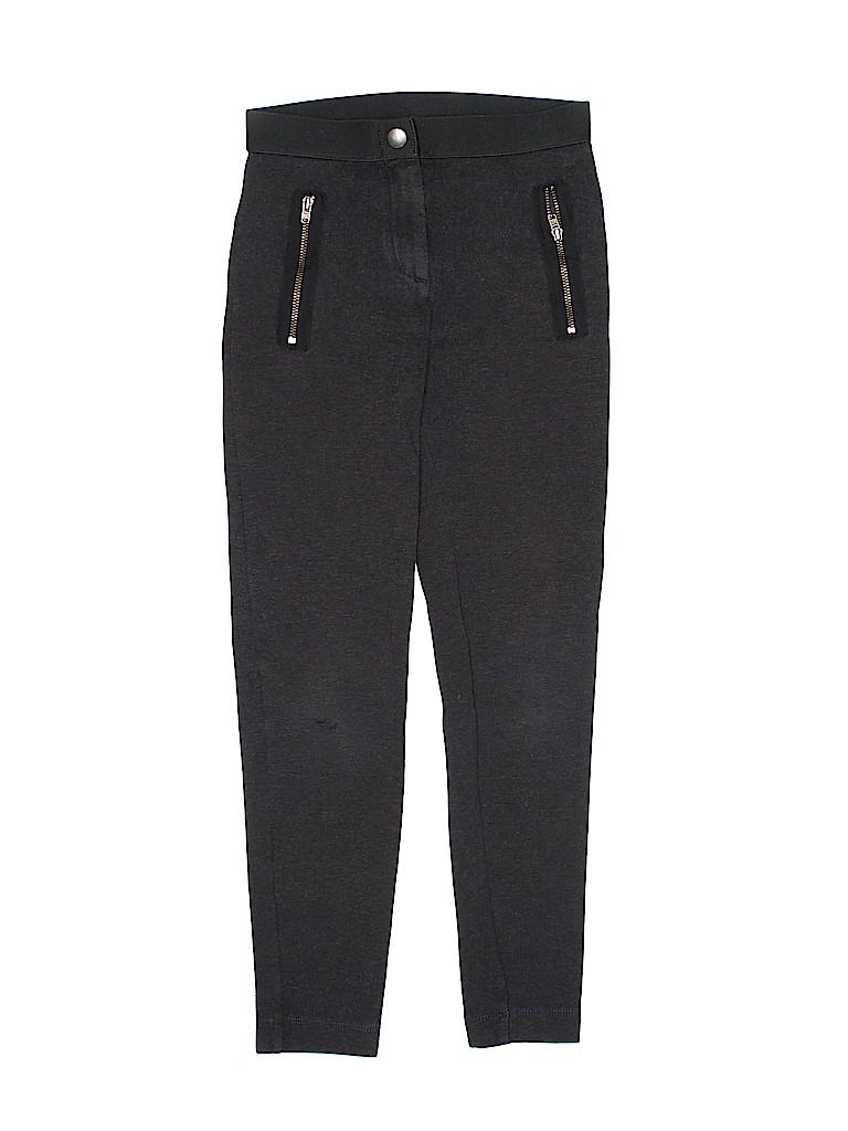 Crewcuts Girls Casual Pants Size 10
