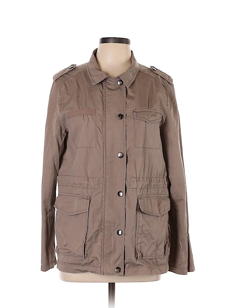 BP. Women Jacket Size L