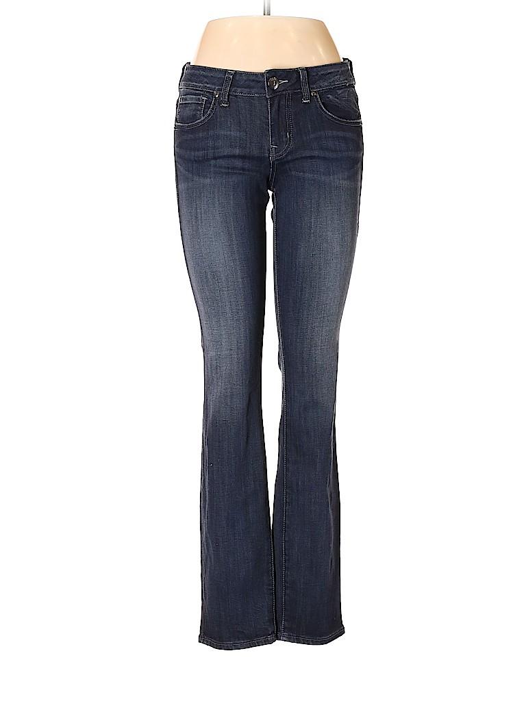 Level 99 Women Jeans 29 Waist
