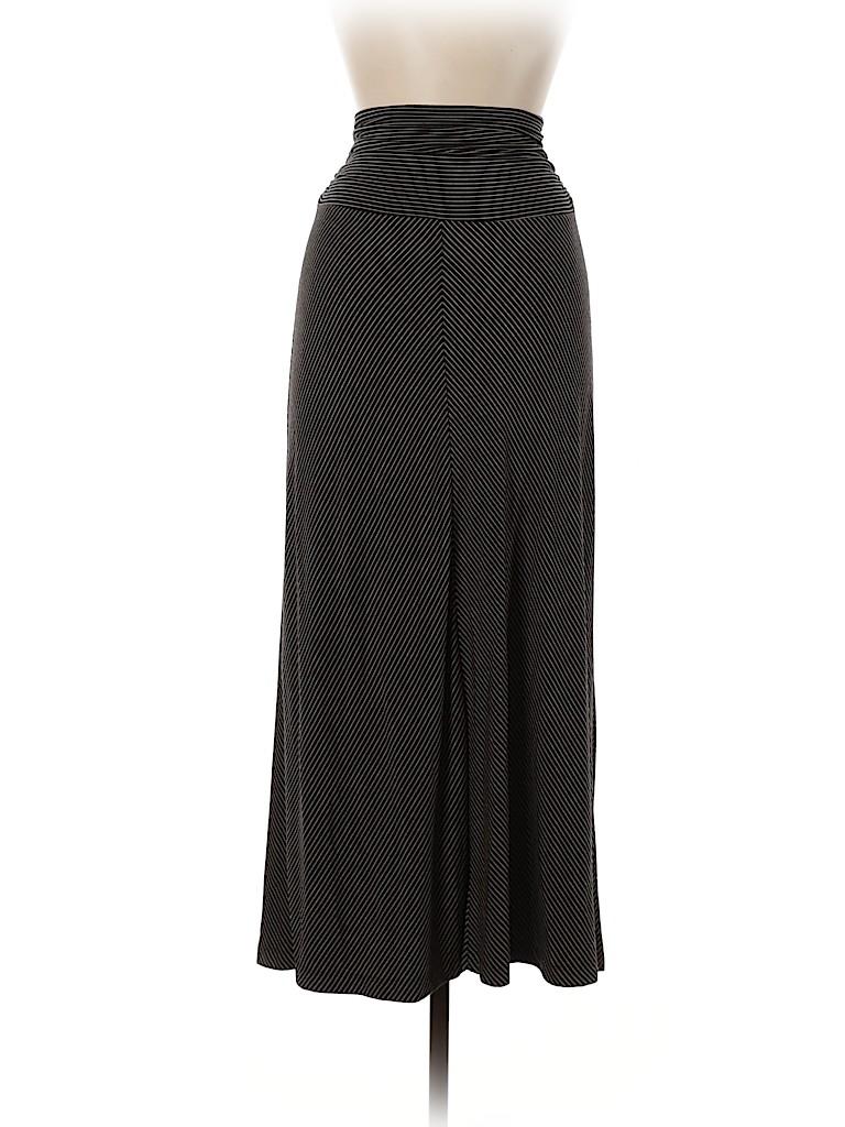 Bella Luxx Women Casual Skirt Size M