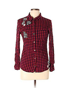 ventes spéciales en présentant moderne et élégant à la mode La Belle Women's Clothing On Sale Up To 90% Off Retail | thredUP