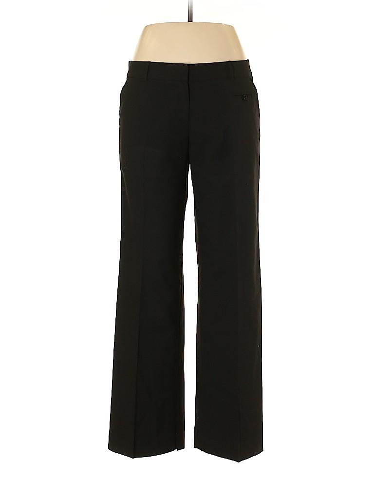 Lux Women Dress Pants Size 11