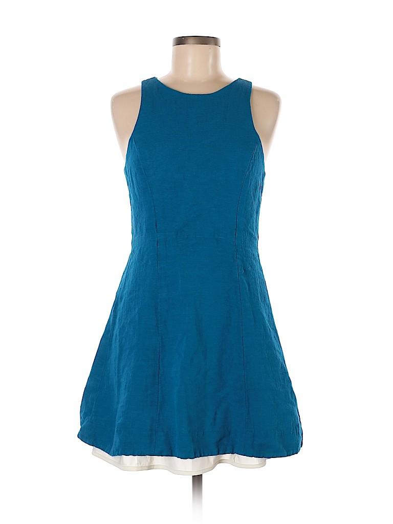 Rag & Bone Women Casual Dress Size 6