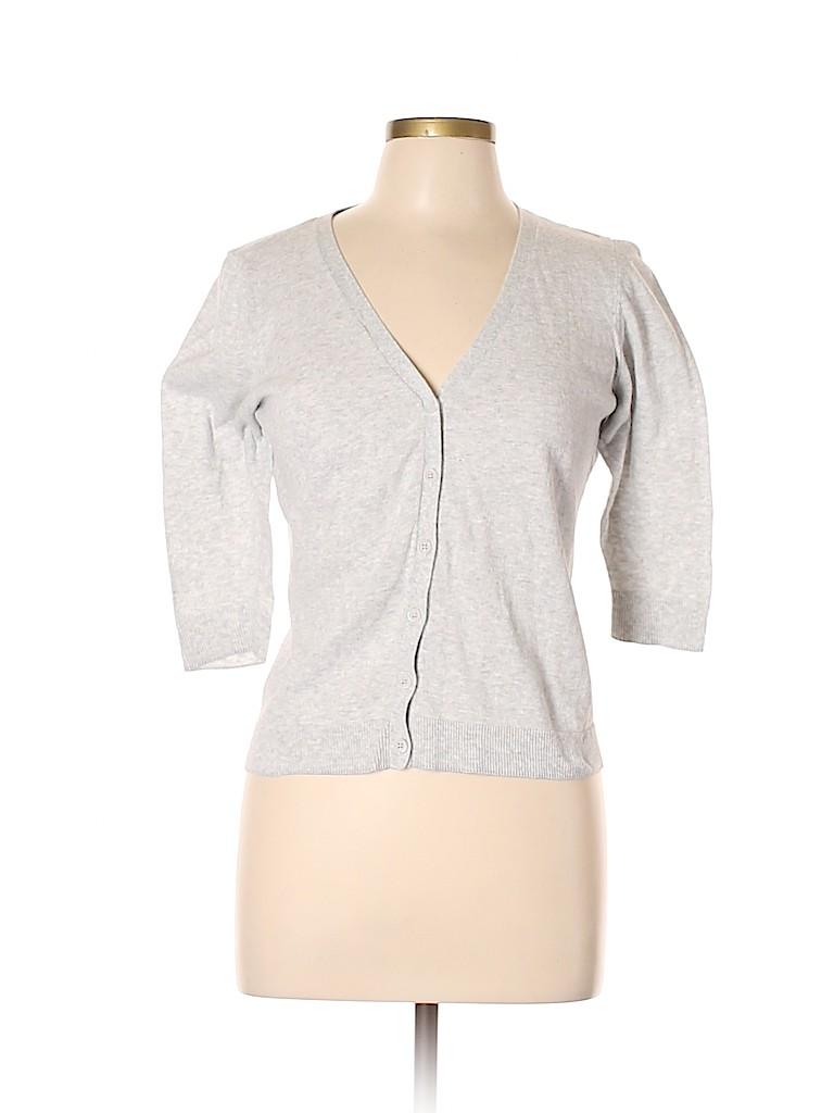 BP. Women Cardigan Size XL