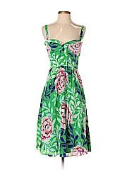 Moulinette Soeurs Casual Dress
