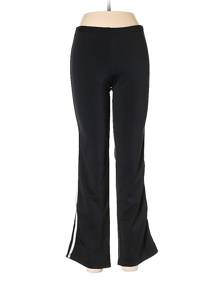 Avia Women Active Pants Size M