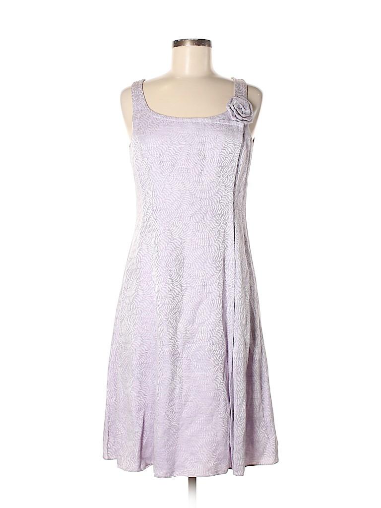 Armani Collezioni Women Casual Dress Size 6