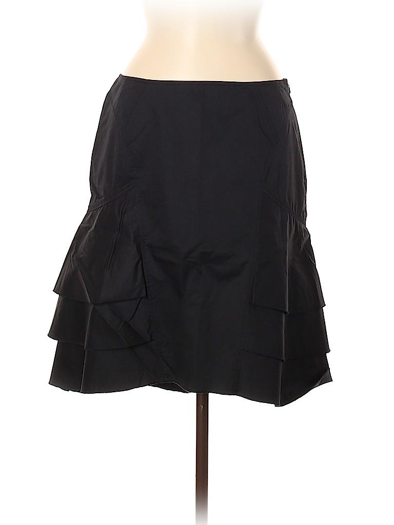 Esprit Women Casual Skirt Size 8
