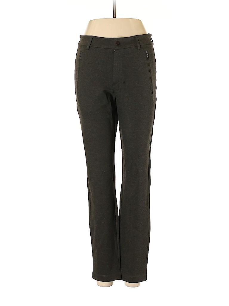 Banana Republic Factory Store Women Casual Pants Size 4
