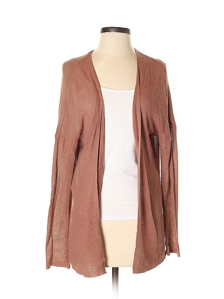 BP. Women Cardigan Size S