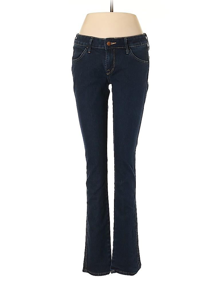 H&M Women Jeans 28 Waist