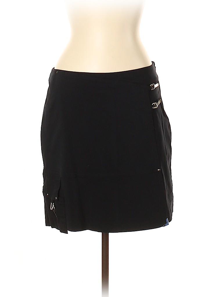 Jamie Sadock Women Casual Skirt Size 14