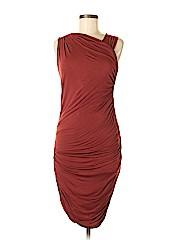 A.L.C. Cocktail Dress