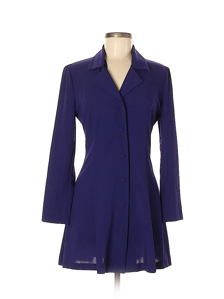 United Colors Of Benetton Women Casual Dress Size 40 (EU)