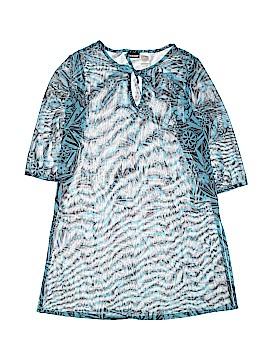 Joe Boxer Women s Clothing On Sale Up To 90% Off Retail  555e10c51c5b