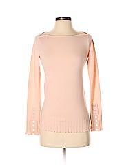 3.1 Phillip Lim Pullover Sweater