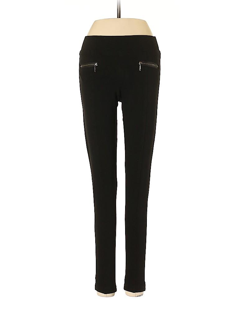 Matty M Women Casual Pants Size XS
