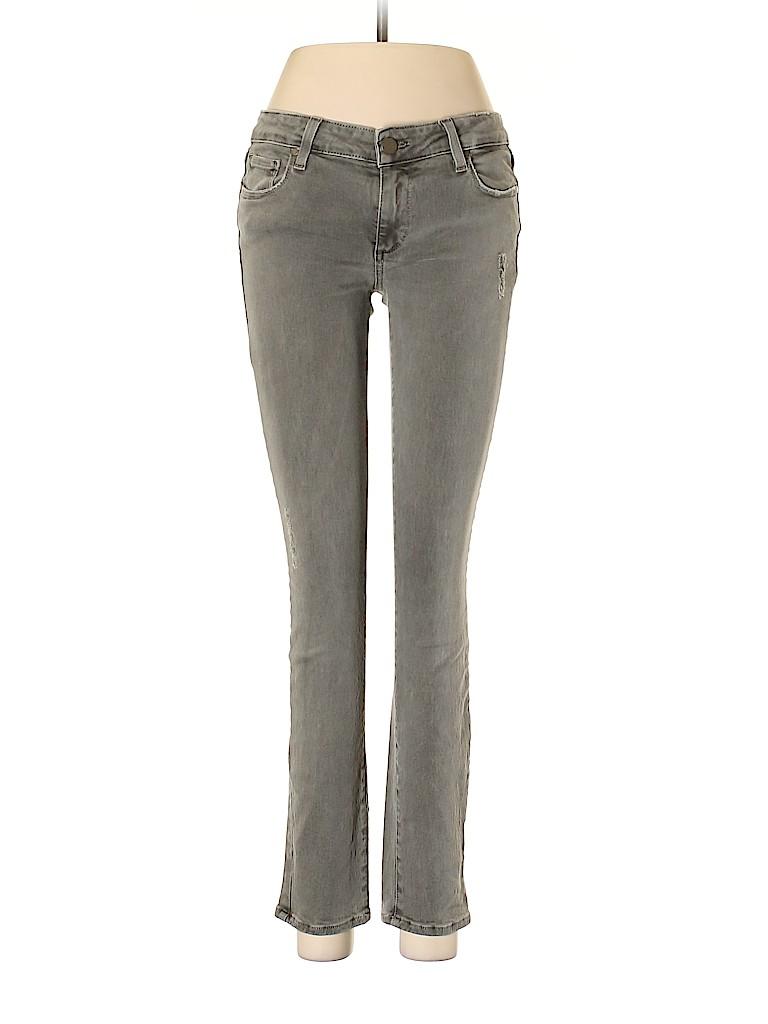 Paige Women Jeans Size 8