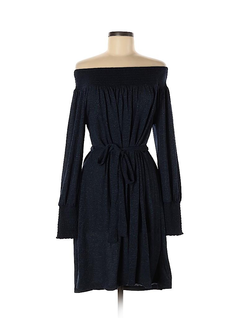 Ann Taylor LOFT Outlet Women Casual Dress Size M