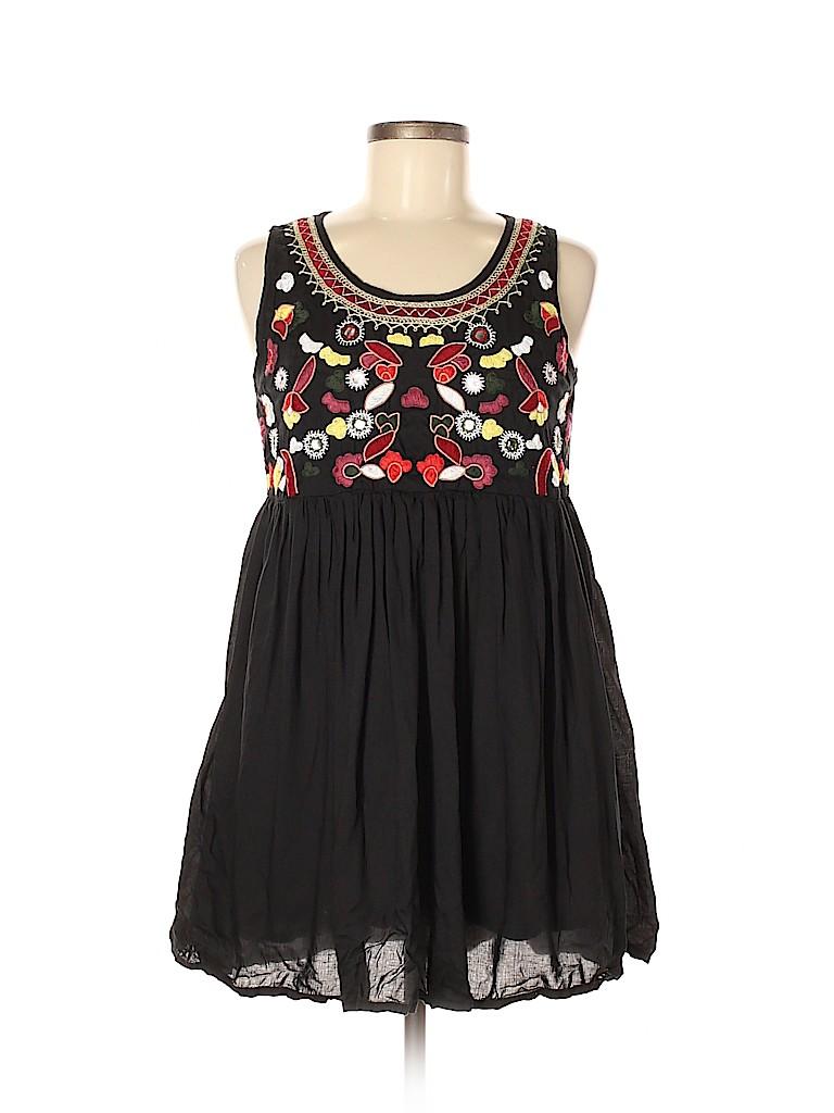 Raga Women Casual Dress Size M