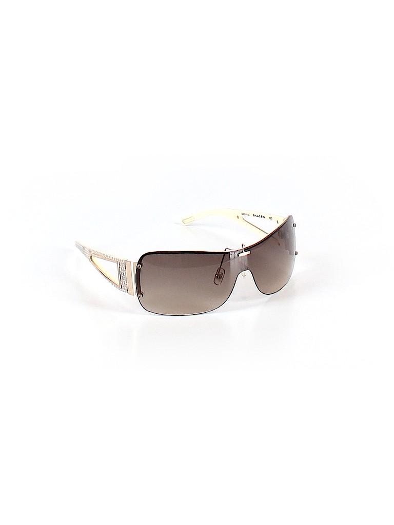 Skagen Women Sunglasses One Size